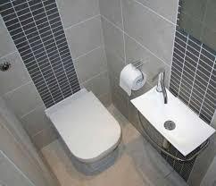 Shower toilet sink combo ideas