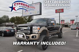 ford f oil capacity 2012 ford f 150 5 0 engine oil capacity 2012 wiring diagram