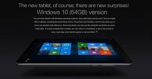 Xiaomi Mi Pad 2 283 99 Free Shipping Gearbest Com