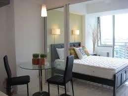 Azure Urban Resort-studio unit design asian-dining-room