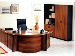 elegant office desks. Outstanding Full Size Of Office Elegant Furniture Beautiful Executive Home Desk Minimalist Contemporary Desks