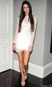 239 best Kendall Jenner images on Pinterest