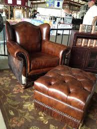 best 25 western furniture ideas