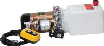 24v hydraulic pump wiring diagram 24v automotive wiring diagrams description 8371023 v hydraulic pump wiring diagram