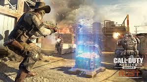 Call of Duty Mobile Season 6: Once Upon ...