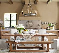 contemporary lighting fixtures dining room luxury napa wine barrel chandelier and modern lighting