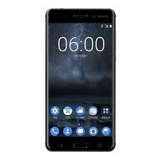 nokia 4g phones. nokia 6 5.5 inch 4g lte smartphone 4gb ram 32gb rom snapdragon 430 octa core 16.0 4g phones