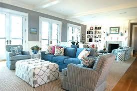 coastal living bedroom furniture. Coastal Living Room Furniture Ideas Beach Home Interior Design Bedroom Coastal Living Bedroom Furniture