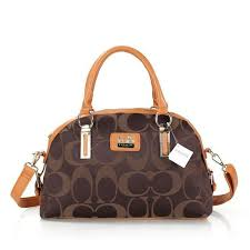 ... coach prairie satchel in pebble leather coffee 7709 sale outlet