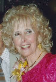 ... devoted grandmother of Josh, Toni Anders (husband Scott), Jack Makris (wife Samantha), Matthew Anthony and great-grandmother of Niko, Lucas and Carley; ... - Genis