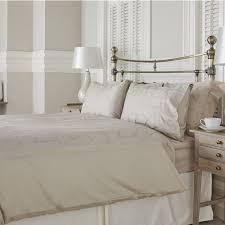 qvc northern nights flannel duvet sets qvc king comforter set qvc qvc uk northern nights pillows