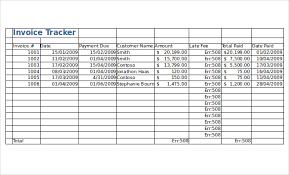 Invoice Tracking Under Fontanacountryinn Com
