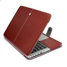 apple laptop deals. the 25+ best laptop cases ideas on pinterest | macbook deals, computer to buy and deals apple )