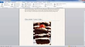 How To Create Footnotes And Endnotes In Ms Word 2010