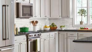 martha stewart kitchen cabinets well suited design 7 week at the