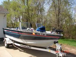 great lakes fishing boats for sale sea nymph 14r specs at 1996 Sea Nymph Wiring Diagram