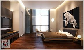 Small Picture interiors Page 7 Get Interior Design Online