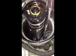 6 0 powerstroke high pressure oil pump diagram 6 0 2005 ford f350 6 0 powerstroke low pressure oil pump lpop slow on 6 0 powerstroke high