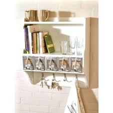 decorative shelves ikea large size of inch wide shelving unit wall bookshelves decorative shelving units decorative ladder shelf ikea
