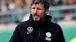 V., commonly known as vfl wolfsburg or wolfsburg, is a german professional sports club based in wolfsb. O7zasgzgdsetum