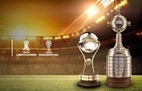 Los equipos ecuatorianos clasificados a Copa Libertadores y Sudamericana  2021 - FansDelFootball