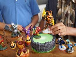 Small Picture Skylanders Giants Printables Writing Activities ToyQueencom