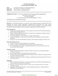 Simple How To Make Cv For Sales Job Banking Sales Resume Rs Geer Books
