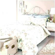 duvet what is set cover define covers black and white bed original