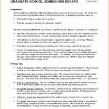 Resume For Flight Attendant Best Of Cover Letter Examples For Resume ...