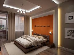wall paint color ideasSmall Master Bedroom Paint Colors Pict  US House And Home  Real