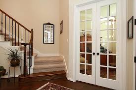 Awesome Architecture Office French Doors with Shameonwinndixiecom