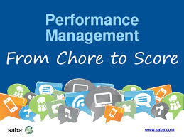 Chore Software Automating Performance Reviews From Chore To Score