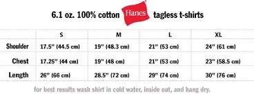 Panicstream Classic Short Sleeve T Shirt