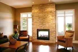 indoor outdoor fireplace amazing indoor outdoor fireplace insert indoor outdoor fireplace see through outdoor fireplace indoor outdoor see thru