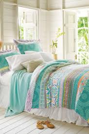 bedding with french style luxury