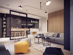 Home Designs: Creative Home Layout - Modern