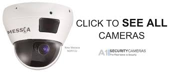 pelco security cameras we no longer carry this manufacturer click to see all of our security cameras