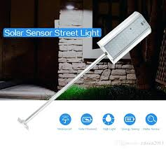solar outdoor motion light led solar motion sensor outdoor light review solar powered outdoor lights motion