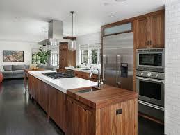 crosby kitchen hillsborough california