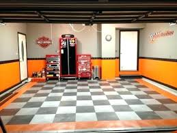 Garage Painting Ideas Garage Paint Colors Garage Floor Paint Colors