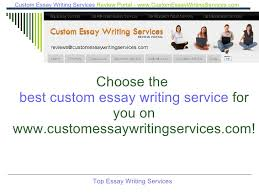 top custom essay writing service math homework help percentages best essay writing service