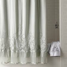 remarkable door curtains target furniture edroom curtains patterned