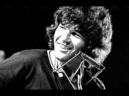 <b>Tony Joe White</b> - Ain't Going Down This Time - YouTube