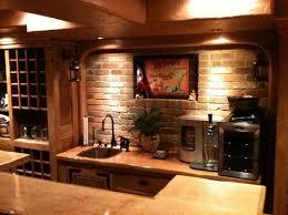 basement remodeling ideas photos. Brilliant Photos Remodel Basement Ideas Small  Remodeling Model For Photos