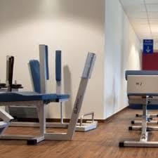 photo of fitness first women club munich bayern