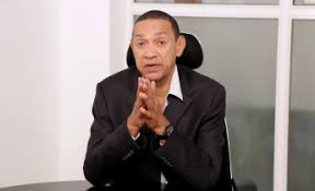 Image result for photos of Nigerian Ben bruce