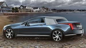 new luxury car releases 2014Upcoming Cars New 2016 Cadillac Eldorado Bond Cars Biarritz