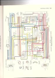 hq holden ute wiring diagram wb doors on to hz one tonner wiring Wb Wiring Diagram hq holden ute wiring diagram hg ht diagrams web wiring diagrams