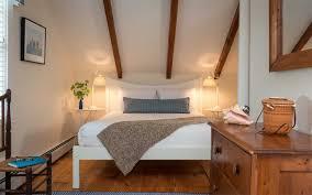 Nantucket Bedroom Furniture Nantucket Bed Breakfasts Walk To Everything