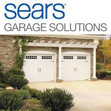 sears garage door installation and repair 11 photos garage door services kansas city mo phone number yelp